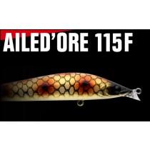APIA Ailed'Ore 115F