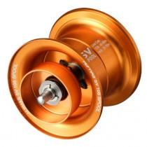 SLP Works Alphas SV 105 Spool - Orange