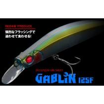 APIA GABLIN 125F
