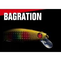 APIA Bagration