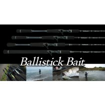 Yamaga Blanks Ballistick 73ML Wild Card
