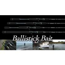 Yamaga Blanks Ballistick Bait 710XH Big Bait