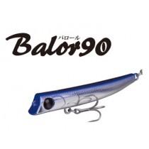 Eclipse Balor 90