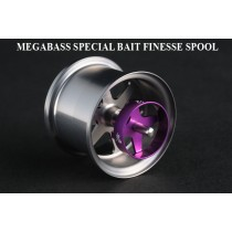 Megabass IS Special Finesse Spool
