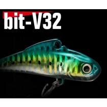 APIA Bit-V 32