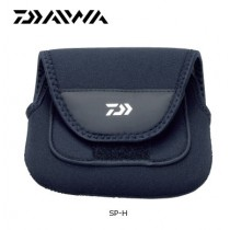 Daiwa Neo Reel Cover (A) - SP-H