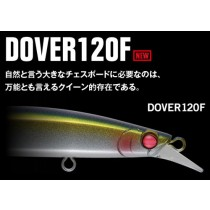 APIA Dover 120F