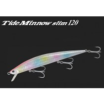 DUO Tide Minnow Slim 120