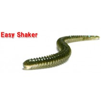 "Keitech Easy Shaker 5.5"""