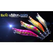 DUEL EZ-Q Mag Cast 3.5