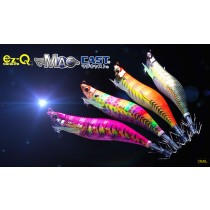 DUEL EZ-Q Mag Cast 3.0