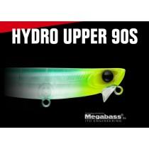 APIA Hydro Upper 90S