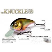 Megabass The Knuckle LD