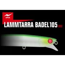 APIA Lammtarra Badel 105