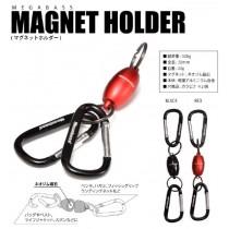 Megabass Magnet Holder