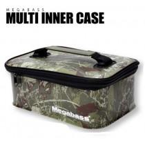 Megabass Multi Inner Case
