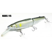 TH Tackle Nadel 155