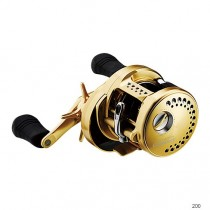 Shimano 14 Calcutta Conquest