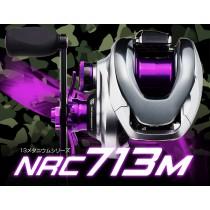 ZPI NRC713M Medium Spool