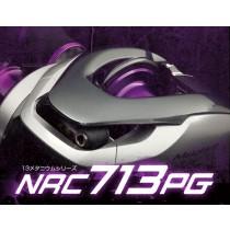 ZPI NRC713PG Power Game Spool