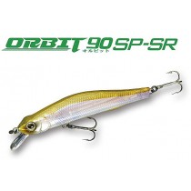 Zip Baits Orbit 90SP-SR