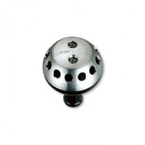 Daiwa RCS Knob - Power Round
