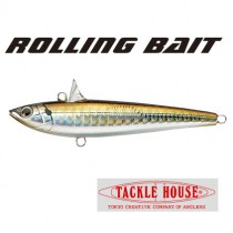 Tackle House Rolling Bait RB77