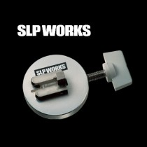 SLP Works Spool BB Remover