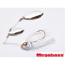 Megabass V9 DW 3/8oz