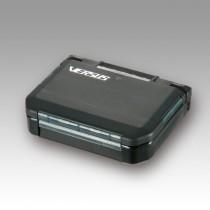 Meiho Versus VS-318SD