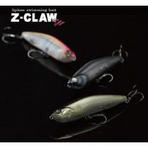 Gan Craft Z-Claw