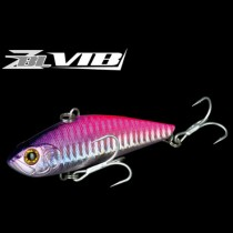 Zip Baits ZBL Vib 58 - 13G