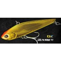 Zip Baits ZBL Vib 90 - 35g