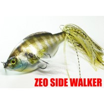 TH Tackle Zoe Side Walker