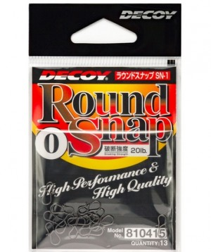 Keitech Tungsten Super Round Jig Head 3//32oz #2 Decoy Hook 4pcs New